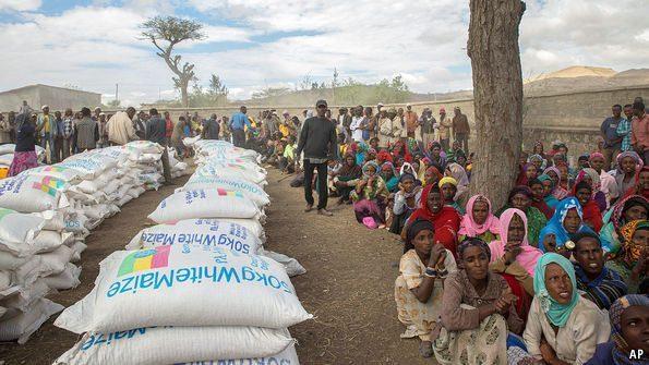 ethiopia drought2