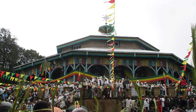 Palm_Sunday_In_Axum
