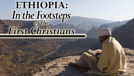 ethiopia-footsteps-of-first-christians