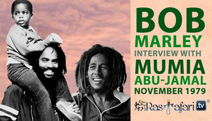 rastafari-tv-bob-marley-interview-mumia-abu-jamal