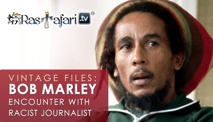 bob-marley-interview-racist-journalist-rastafari-tv-60-minutes