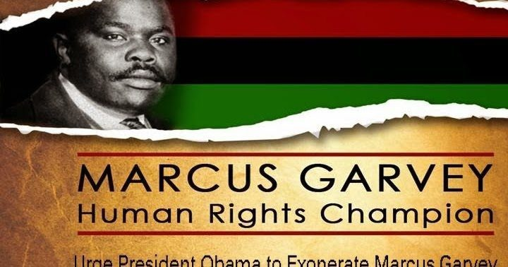 marcus-garvey-with-qr-code-and-petition-url