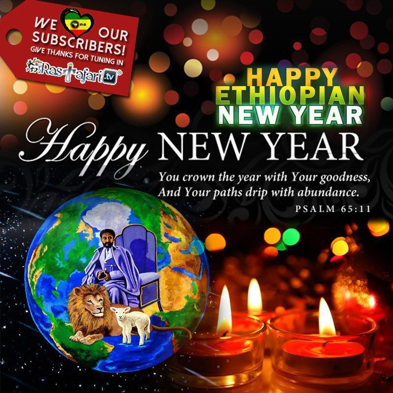happy-new-year-ethiopianrastafari-tv