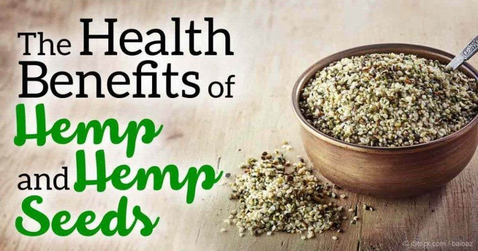 health-benefits-hemp-hemp-seeds-fb