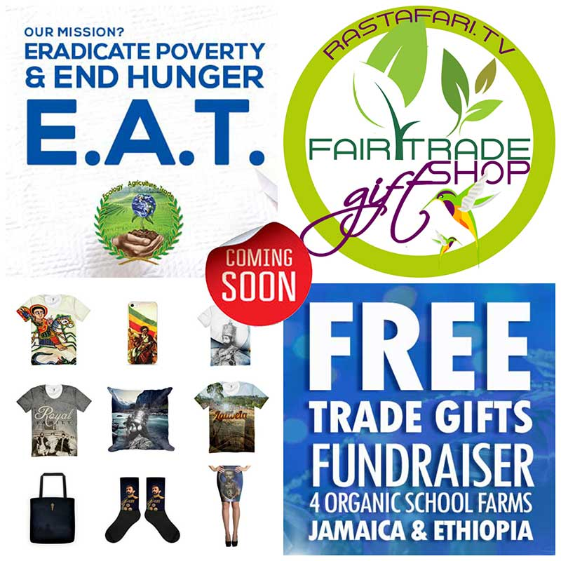 800-rastafari-tv-fair-trade-gift-shop-coming-soon