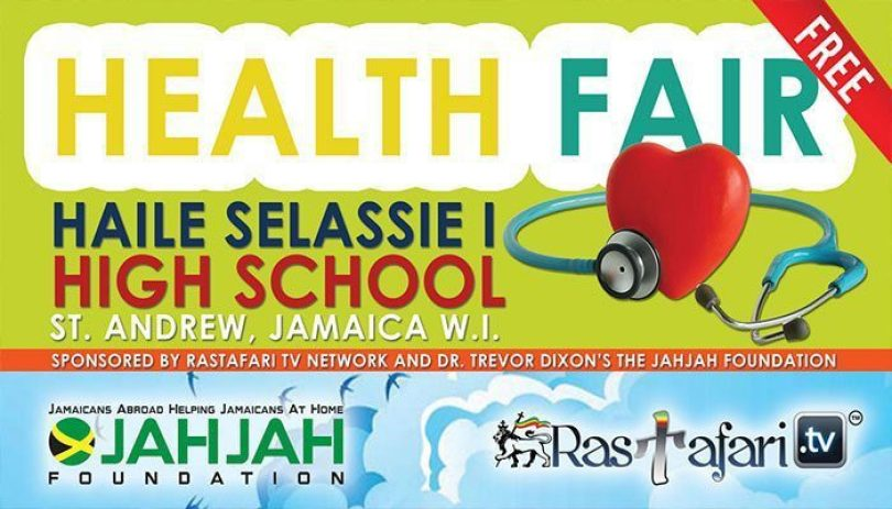 rastafari-tv-jahjah-foundation-sponsor-free-health-fair-haile-selassie-i-high-school-jamaica-jan-2017