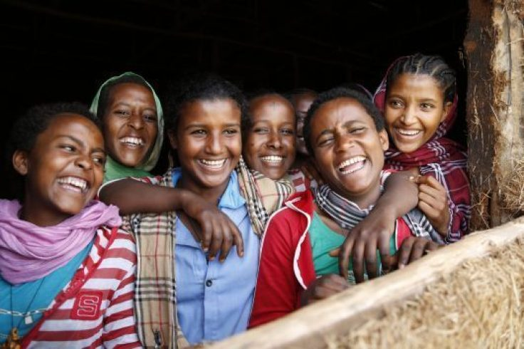 studio-samuel-helping-girls-fight-poverty-ethiopia