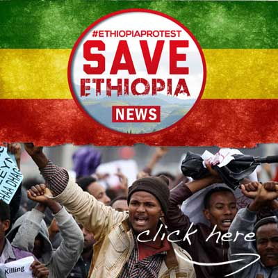 ethopia-protest-news-rastafari-tv-sml2