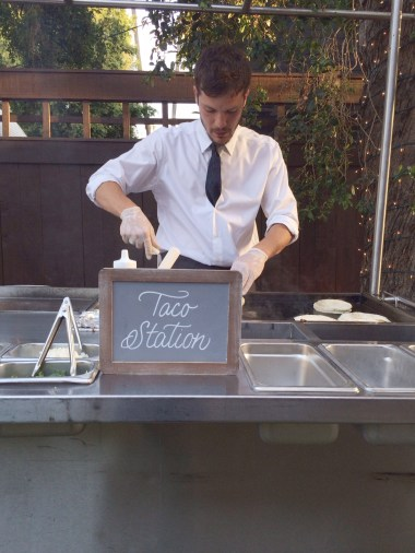 wedding-taco-catering-la