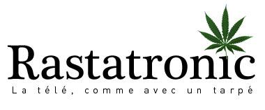 "The image ""https://i2.wp.com/rastatv.free.fr/images/logoRastatronic.jpg?w=640"" cannot be displayed, because it contains errors."