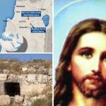 Otkrivena tunel gdje je Krist pretvorio vodu u vino tokom vjenčanja! (VIDEO)