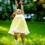 Kad kažem da nisam dostojan, Ti kažeš: Moje si ljubljeno dijete!