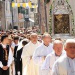 Katolici slave Malu Gospu: Kakav je to blagdan i koja je razlika između Vele i Male Gospe?