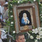 31. kolovoza Gospa od Suza – desetci tisuća Hrvata hodočaste u jedinstveno svetište u Slavoniji!