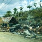 Hrvatski Caritas pokrenuo akciju prikupljanja pomoći za žrtve potresa i tsunamija u Indoneziji