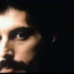 """Da li ste čuli pjesmu """"Jesus"""" koju je napisao Freddie Mercury?"""