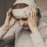 ČUDO O KOJEMU SVIJET NE ZNA NIŠTA: Mali Isus ozdravio dijete razbojnika od gube!