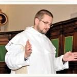 Pater Marko:Pozivam: oce biskupe u ovom dramatičnom trenutku za sve nas – borite se za nerođene!