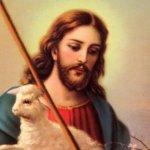 Dan uz Isusa