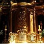 Djevojci iz Irske ukazao se ISUS u Međugorju, na oltaru: VIDJELA SAM ISUSA!
