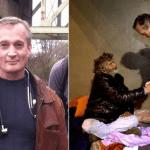 VIDEO Upoznajte liječnika koji više od 20 godina pruža pomoć beskućnicima na ulicama