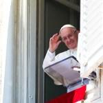 Papa: Pozvani smo ne suditi i osuđivati druge, nego priznati se grešnicima