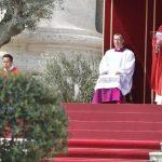 Papa Franjo: Protiv trijumfalizma pobjeđuje Isusova šutnja