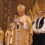 O zbivanjima u Crkvi u Hrvatskoj
