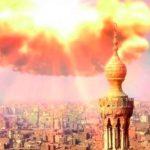 PRIZNATA UKAZANJA: 'Svijet je na rubu katastrofe, Isus dolazi, a vi…'