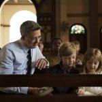 Pet iznenađujućih pluseva za odlazak na misu