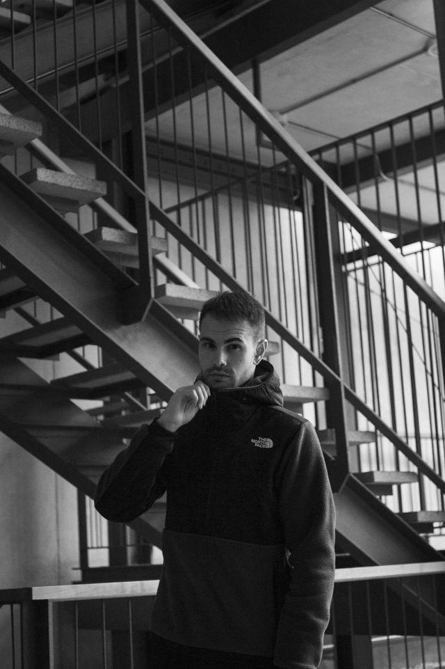 santy le funk profile photo rastro live
