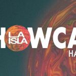 La Isla Showcase