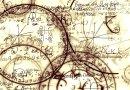 Project Euler 5: En Küçük Çarpım
