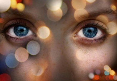 Sesleri Görebilmek ve Kokulara Dokunmak: Sinestezi