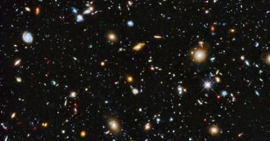 Kozmoloji: Hubble Sabiti
