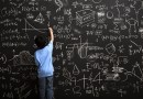 Kalkülüs: Ortalama Değer Teoremi