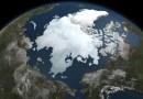 Gezegenimiz Neden 100.000 Yılda Bir Buzul Çağı Yaşıyor?