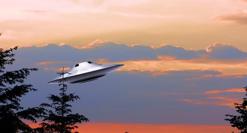 ufo-1194320_960_720