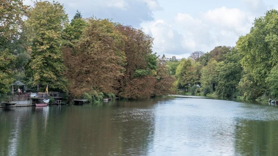 Unser Ziel – mehr Landschaftsschutz in der Stadt Celle