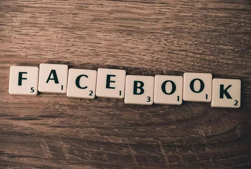 How to change Facebook's Language Settings?