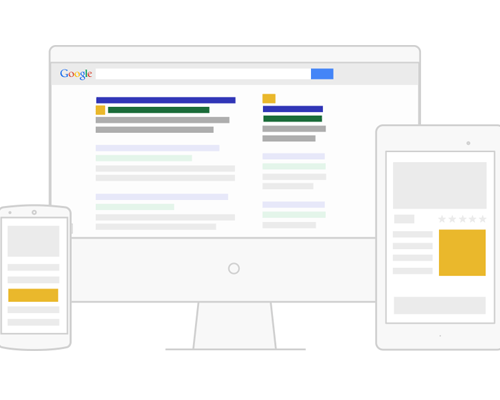 How Does AdWords Work? How Is CPC And Ad Positions Decided?