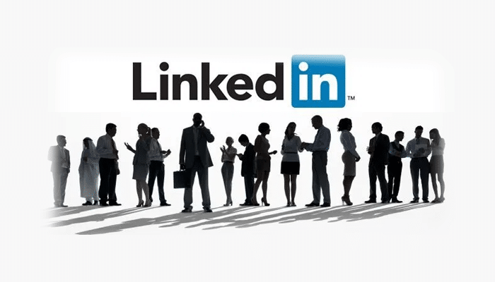 Five Reasons You Should Start Advertising On Linkedin Right Away