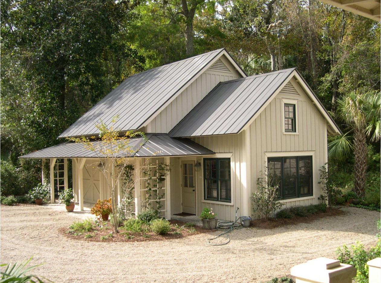 ведущей фото небольшой дом с красивой крышей жертвуют