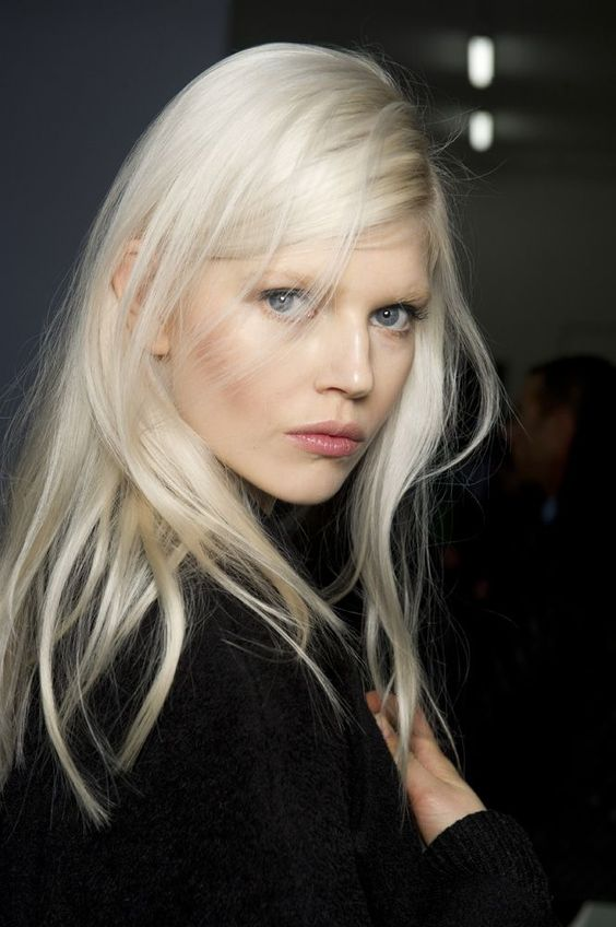 How to get rid of yellow hair? 10