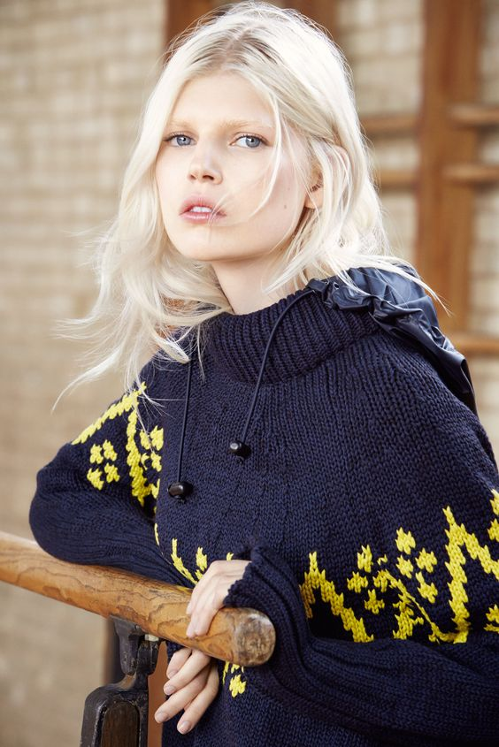 How to get rid of yellow hair? 5