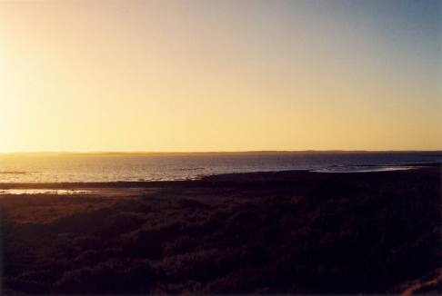 The_Coorong_South_Australia