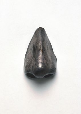 800px-Artificial_nose,_17th-18th_century._(9663809400)
