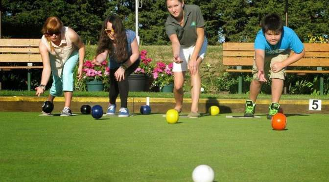 "<span class=""entry-title-primary"">Highlands Lawn Bowling hosting open house</span> <span class=""entry-subtitle"">Welcoming club seeking members of all ages</span>"