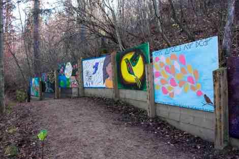 IMG 2 Ravine murals JacobBoos