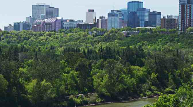 """<span class=""""entry-title-primary"""">Turning our city's colour from grey to green</span> <span class=""""entry-subtitle"""">Biophilic cities embrace the importance of nature</span>"""